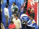 Pakistan Idol Auditions-15 Sep 2013 - Geo News Pakistan Idol-funny audition GlamurTv