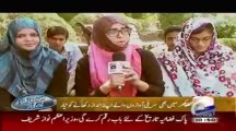 Pakistan Idol in Sukkhur 10 Oct 2013 -Pakistan Idol Sukkhur Auditions 10.11.2013 on Geo News By GlamurTv