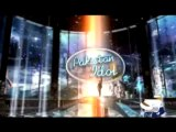 Pakistan Idol Multan Auditions 3 October 2013 on Geo News Pakistan Idol in Multan Participants By GlamurTv