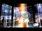 Pakistan Idol Sukkur Auditions 8 October 2013 on Geo News Pakistan Idol in Sukkur Participants By GlamurTv