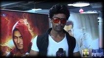 Bigg Boss 7 Kushal KISSES & ROMANCES Gauhar in Bigg Boss 7 11th November FULL EPISODE