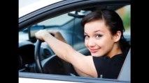Best Tires in Louisville - Tire Sales in Louisville - Auto Repair Shop Louisville, KY