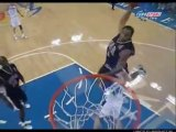 Vince carter dunk over Weis - Syndey 2000 Olympic Games