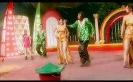 Holi Pe Tum Rang Kitni Baar (Hot Hindi Holi Videos) Bollywood Holi 2 Ohh La La Rang Dala