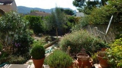 A vendre - Maison/villa - Roquefort La Bedoule (13830) - 4 pièces - 85m²