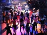 THE MJC SONG - LAMBRES-LEZ-DOUAI 2013
