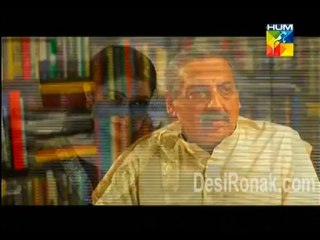 Aseer Zadi - Episode 13 - November 9, 2013 - Part 1