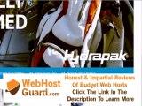 Choose Your Website Platform (Wordpress, Mambo, etc) on iPage