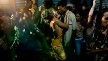 Beyoncé ft Sean Paul- Baby boy
