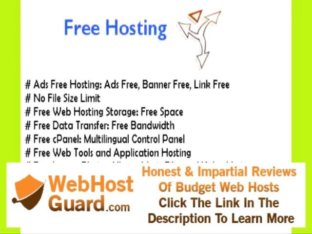 image hosting website script