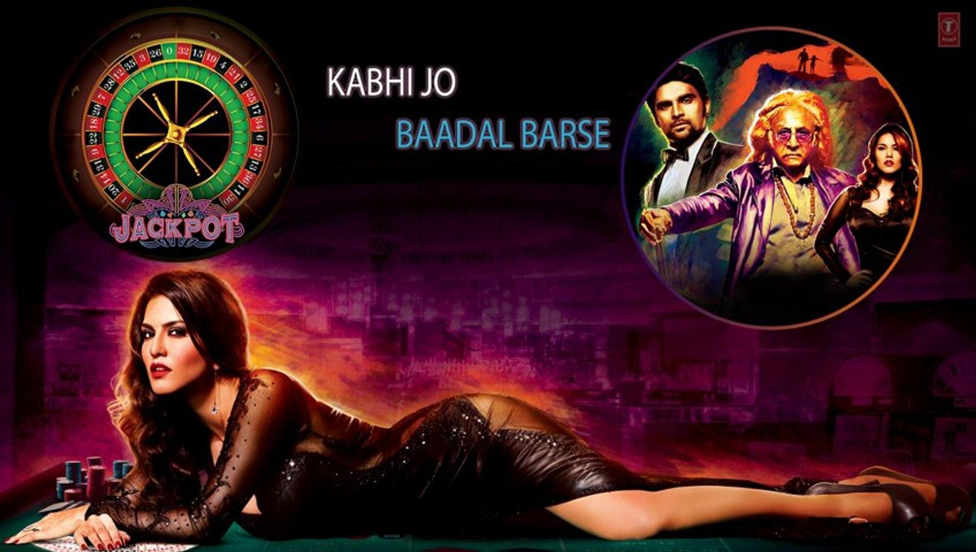 kabhi jo badal barse hd video download 1080p