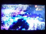 Devil May Cry3 SE New Game VMD SS run Mission 15 part 2
