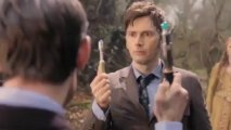 BBC One - Doctor Who, The Day of the Doctor, Doctor Who- The Day of the Doctor - The Second Trailer