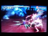 Devil May Cry3 SE New Game VMD SS run Mission 19 part 1