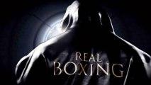 Watch shinsuke yamanaka vs alberto guevara -- enjoy live boxing action (1)