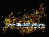 Sakal Çıkarıcı Minoxidil Nasıl Kullanılır
