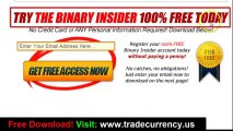 Currency Trading Strategy Free Download 2013 - Best Forex Binary strategies To Trade foreign Currencies Live Online