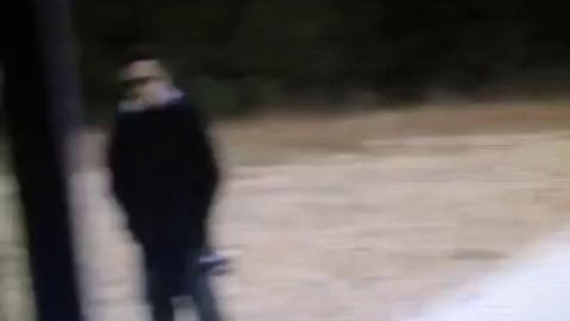 twilight forever; short clip of giggly RK bts of new moon