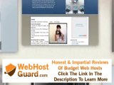 WHMCS Themes, WHM Themes, Wordpress Hosting Themes