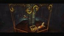 Walkthrough - Resident Evil Code Veronica X HD 09/ Auto Destruction