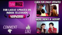 Bigg Boss Kushal WANTED Candy OUT OF Bigg Boss 7 9th November 2013 Day 55 FULL EPISODE