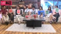 Bigg Boss 7 CANDY EVICTED in Bigg Boss 7 9th November 2013 Day 55 FULL EPISODE