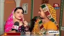 Kyunki Saas Bhi Kabhi Dancer Thi!! - 10th Nov 2013