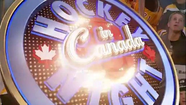 NHL 13/14, 09.11 RS: Toronto Maple Leafs vs. Boston Bruins 1/3