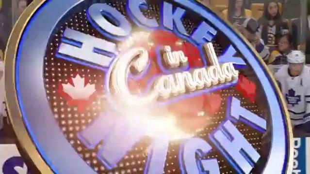 NHL 13/14, 09.11 RS: Toronto Maple Leafs vs. Boston Bruins 2/3
