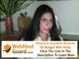 What is Blog   Blog Hosting