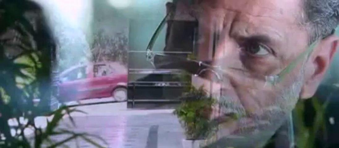 Satya 2 (2013) Watch Online Part 2 *DVD SCR Rip*