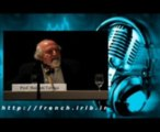 "IRAN - GENEVE: BASSAM TAHHAN HUMILIE LAURENT FABIUS LA ""DINDE DE LA FARCE"""