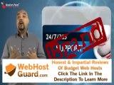 webhosting Start Free Web Hosting Business webhosting