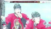 NHL.09.11.13.Florida Panthers vs Ottawa Senators.540p (1)-002 (1)-001
