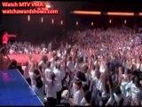 #Flo Rida MTV EMA 2013