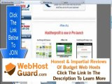 Great Hosting And Marketing Tools   Web Hosting   Cheapest