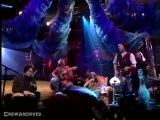 Sheryl Crow Unplugged (Concert in Brooklyn NY Full)