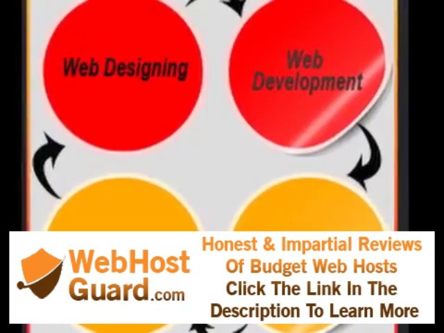 Domain and Hosting Solutions