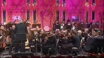 Tchaikovsky The Nutcracker Adagio ( casse-noisette)Saint-Peterbourg.