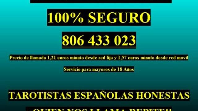 Tarot del Amor 100 seguro-806433023-Tarot Amor 100 Seguro