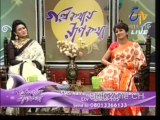 Roop Katha Live 10th  November 2013 Video Watch Online