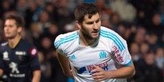 Olympique de Marseille (OM) - FC Sochaux-Montbéliard (FCSM) Le résumé du match (13ème journée) - 2013/2014