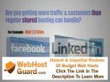 Virtual Private Server Hosting VPS Linux Virtual Dedicated Servers Goldbar Web Hosting