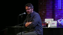 Comedy Gives Back 2013: LA Show 1 Highlights - Kevin Nealon, Chris Franjola, Marc Maron