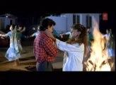 Mainu Ishq Da Lagya Rog [Full Song] _ Dil Hai Ki Manta Nahin _ Aamir Khan, Pooja Bhatt