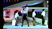 Seyyal Taner - Dünya [1986 Eurovision _ Turkish National Final]