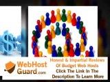 Hosting Hosted Terrific Web Hosting Reviews Top Web Hosting Providers