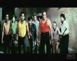 Bruce Lee, les meilleurs combats