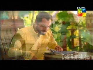 Ishq Hamari Galiyon Mein - Episode 51 - November 11, 2013 - Part 1