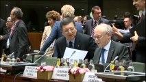 Rajoy instará a liberar sin dilación los fondos europeos para el empleo juvenil en París